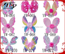 various kinds fairy wings wholesale fairy wing