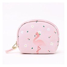 cute mini makeup bags