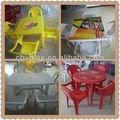 price of plastic dining table,dinning table chair for 4 person