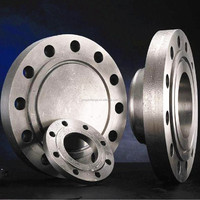 stainless steel ansi standard flanges class 150 weld neck pipe flange dimensions