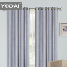 china wholesale ready made curtain,ready made curtains for living room