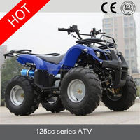 Best quality japanese atv