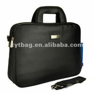 good quality laptop bag