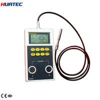 HFE100 Digital Portable Ferrite meter, Ferrite testing machine