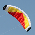 best selling items power kite