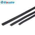 Solar panel Dual-core Cable 2x6mm
