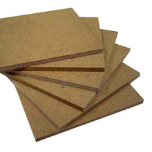 Acrylic MDF Boards for Asia distributor