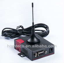 H10 series industrial m2m TTL for sms csd dial-up 2g 3g gsm gprs wifi modem with external internet