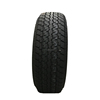 Good China factory Wholesale SUV 4x4 car tire price 205r16 205r16c 255/70r15c 255/70r15c car tire price list for Middles East