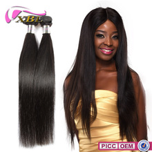 7A Grade Fast Delievery Chemical Free indian wet and wavy hair weaves