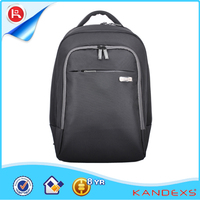 "fancy backpack bag leather case for samsung galaxy tab 2 p5100 10.1"" tablet with laptop compartment"