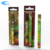 Top filling disposable vaporizer distributor 500 puffs drop ship e-cig disposable vape pen