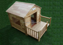 Outdoor dog house,dog cage pet house,house for dogs