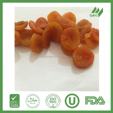 Cheap price dried apricot fruits