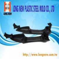 plastic car/auto door handle mould