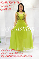 2016 Summer Dress Dress Summer Maxi Dresses Ladies Long Casual Pictures Formal Patterns