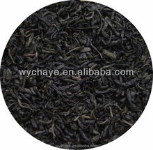 china green <strong>tea</strong> 41022AAA the vert de chine chunmee africa morocco algeria benin Mauritania niger cote d'Ivoire Guinea Gambia