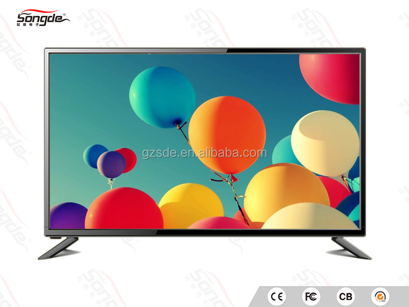 32inch tv, china led tv smart 3d lcd led tv price in india