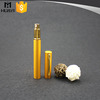 10ml pen shape perfume bottle pump atomizer