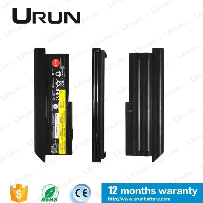 11.1V 94Wh ThinkPad X200 Laptop Replacement Lithium Battery
