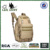 Hot Sale Custom Cheap Mountain Large Hiking Backpack in stock
