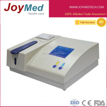 portable chemical analyzer /Biochemistry Analyzer machine