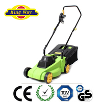 Power Rotary Electric Cheap Best Deals Push Inexpensive Lightweight Lawn Mower