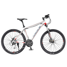 26M968-X5 Best selling MTB 27 speed mountain <strong>bike</strong> trek for women