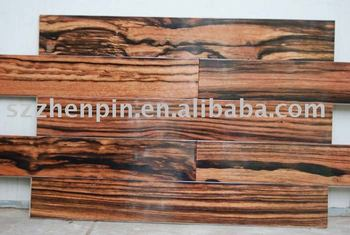 Engineered Wood Flooring Wood Flooring View Wood Flooring