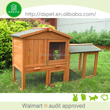 hen poultry houses for sale rabbit hutch plans chicken nesting boxes