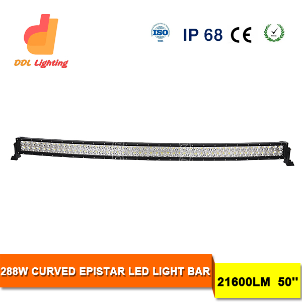 110v led light bar rigid led light bar 4x4 bicycle 12 volt led light. Black Bedroom Furniture Sets. Home Design Ideas