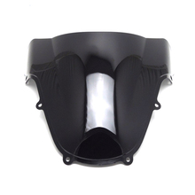 wind screen bullet proof windshield glass for sale motorcycle windscreen