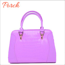 Alibaba High Quality Custom Designer Handbags For Less