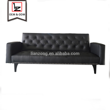 Weight of sofa bed,leather sofa cum bed,folding sofa bed frame