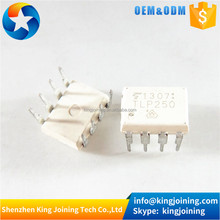 TRANSISTOR INVERTER FOR AIR CONDITIONOR IGBT GATE DRIVE POWER MOS FET GATE DRIVE TLP250 DIP8
