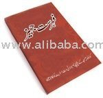 Fahrist Jaheez and other Urdu books printing service