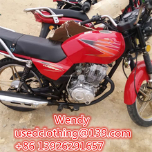 used and damaged motorcycles for sale used dirt bikes for sale 125cc motor