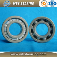 Full ceramic bearing 6000 series ceramic bearing
