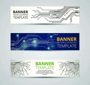 Good Quality Printing Custom Outdoor Beach Flag Banners and Signs,Custom Banner,Advertising Banner