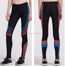 Hot selling factory made yoga pants wholesale