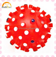 pet ball for dog of pet toys