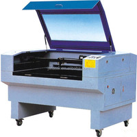 Laser Machine 1290 epilog laser engraver for sale wood craft laser engraving cutting machine