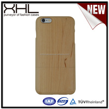 Wholesale market cheap wood phone case buy chinese products online