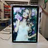 /product-detail/cf1-photo-poster-led-crystal-light-picture-frames-62191507805.html