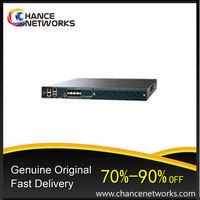 CISCO 5509 WIRELESS CONTROLLER - NETWORK MANAGEMENT DEVICE