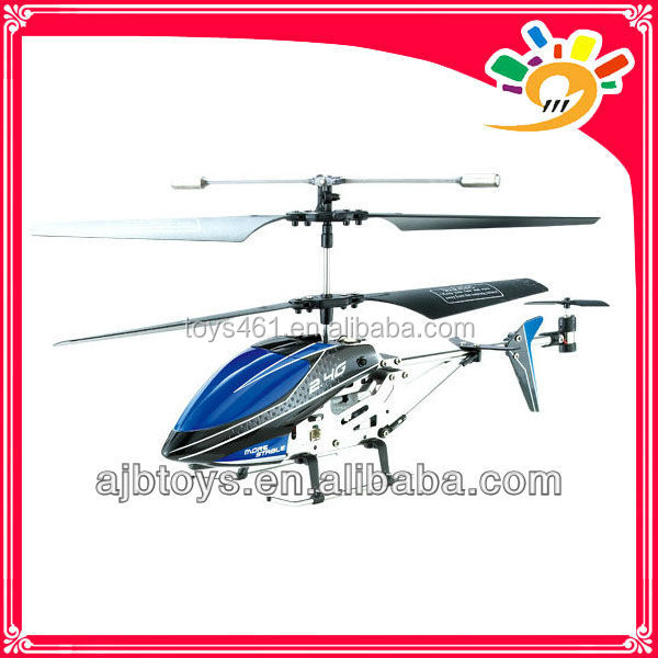 U820 helicopters for sale rc 3.5-channel metal series helicopter