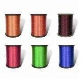 Super Quality Enameled Aluminum Wire With