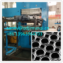 Good Quality Hot Sale Rubber Mat Making Machine