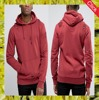 Factory wholesale ripped hoodies with distressing new style men sweaters