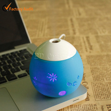 Air cool humidifier / Portable humidifer / Nano mist spray